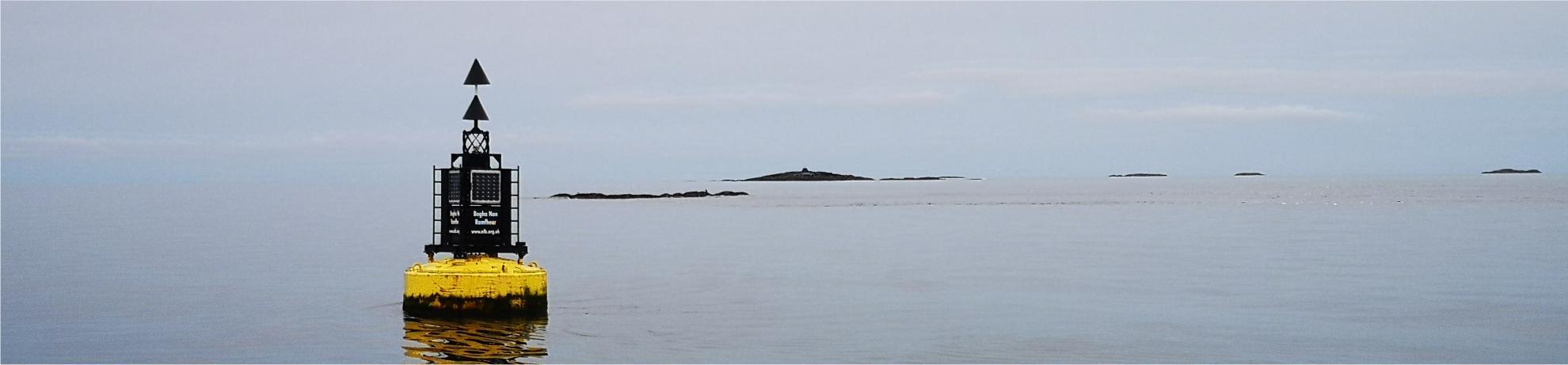 SailScotland.Net